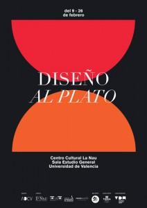 Vinos, diseño y gastronomía en la Valencia Disseny Week, www.globalstylus.com globalstylus.com