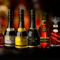 El brandy de Bodegas Torres irrumpe en el 'top ten' de las marcas más vendidas a nivel internacional, StylusGastro, www.globalstylus.com