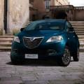 Lancia Ypsilon 30th Anniversary, www.globalstylus.com