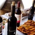 Once bodegas confirman su participación en la 'Mostra Belloquina de Vins i Productes de la Terra', www.globalstylus.com