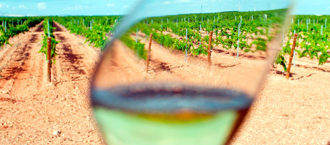 Semana Santa en la Ruta del Vino de Rueda. Tradición y buenos vinos, www.globalstylus.com