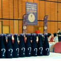 BRESSOL BOBAL premio en Lyon, Bodegas Sánchez Zahonero, www.globalstylus.com