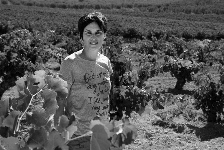 Bobal, del terruño a la botella. Exuperio, Noemí Wines, StylusVinum, www.globalstylus.com
