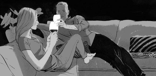 '¿Te cuento un vino?'. Un libro sobre las anécdotas y caras B de nuestros vinos y sus protagonistas, www.globalstylus.com, www.stylusvinum.com