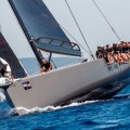 La Gaastra PalmaVela inicia la temporada de regatas del Mediterráneo, www.globalstylus.com, www.stylusnautica.com, foto: Martínez Studio