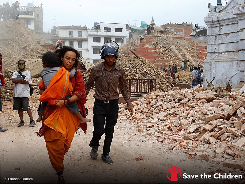 Mi sueño es volver a Nepal, www.globalstylus.com, www.stylusviajes.com