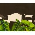 """La exposición """"20 años de utopía"""" recauda fondos para los afectados por Esclerosis Lateral Amiotrófica (ELA), www.globalstylus.com, www.stylusart.com"""