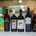 Murviedro apuesta por la Bobal en sus nuevos vinos, www.globalstylus.com, www.stylusvinum.com,