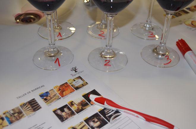 Pagos de Leza inaugura un nuevo referente de enoturismo en la Rioja Alavesa, www.globalstylus.com, www.stylusviajes.com,