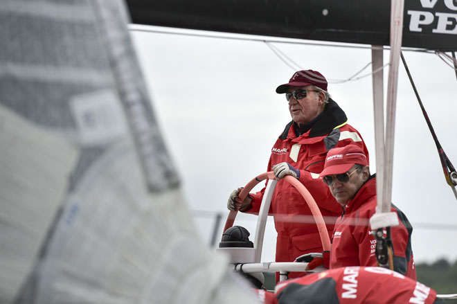 Ainhoa-Sanchez-Volvo-Ocean-Race