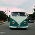 Los Morrigans protagonizan la campaña de verano de la DO Rueda, www.globalstylus.com, www.stylusvinum.com,