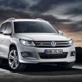 Nuevos motores y sistemas de infoentretenimiento para el Volkswagen Tiguan, www.globalstylus.com, www.styluscars.com,