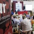 Utiel-Requena celebra su anual Jornada Vitivinícola, www.globalstylus.com, www.stylusvinum.com