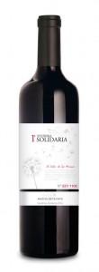 """Abadía Retuerta lanza el vino """"Vendimia Solidaria"""" a favor de la integración social, www.globalstylus.com, www.stylusvinum.com,"""