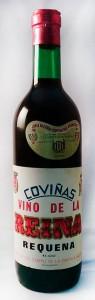 50 años de superación. Adnos, Bodegas Coviñas, www.globalstylus.com, www.stylusvinum.com,