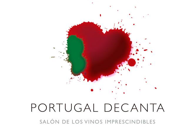 Madrid celebra con éxito 'Portugal Decanta', el salón de los vinos imprescindibles