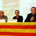 Los expertos advierten del peligro de desaparición de varietales tradicionales en Castellón y anuncian cambios en la vitivinicultura por el Cambio Climático, www.globalstylus.com