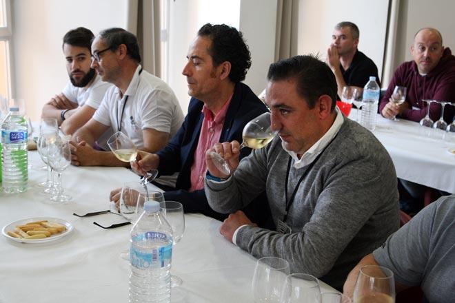 El Encuentro Internacional del Vino de Benlloch analizará las alternativas al turismo enológico tradicional