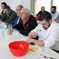 La IGP Vins de Castelló podría ser Denominación de Origen en 2017, Benlloch, www.globalstylus.com