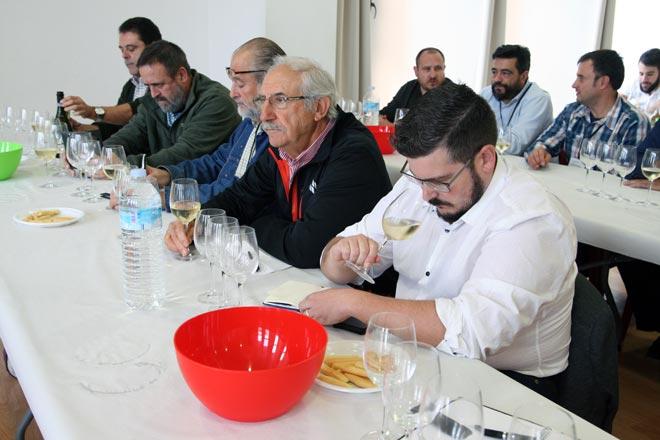 Los vinos de Moldavia protagonizarán el Encuentro Internacional de Benlloch