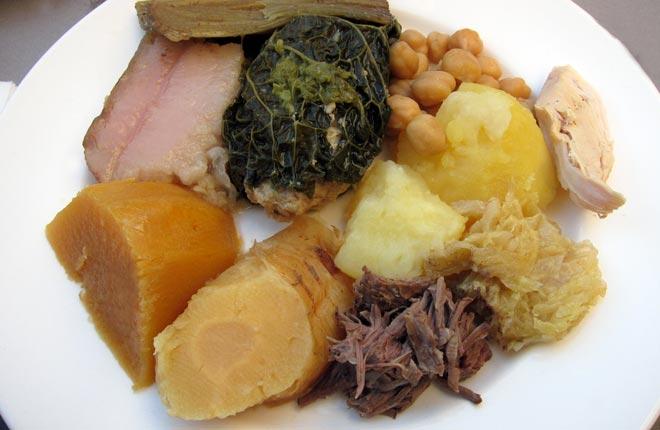 El restaurante del Museo de la Ilustración MuVIM organiza una Semana de Cocina de Cuchara