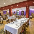 Restaurante Grupo Isilla 2