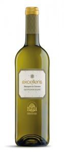 Marqués de Cáceres presenta en Valencia la gama Excellens, con una selección de vinos tradicionales y exclusivos, www.globalstylus.com