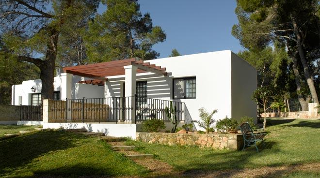 Vacaciones de ensueño en Ibiza con descuento para los más previsores. Palladium Hotel Group, www.globalstylus.com