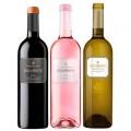 Selección de uvas para nuevos tiempos, Marqués de Cáceres Excellens, www.globalstylus.com