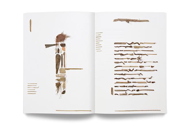 El valenciano Pepe Gimeno desembarca en Nueva York con una exposición en el olimpo del diseño gráfico