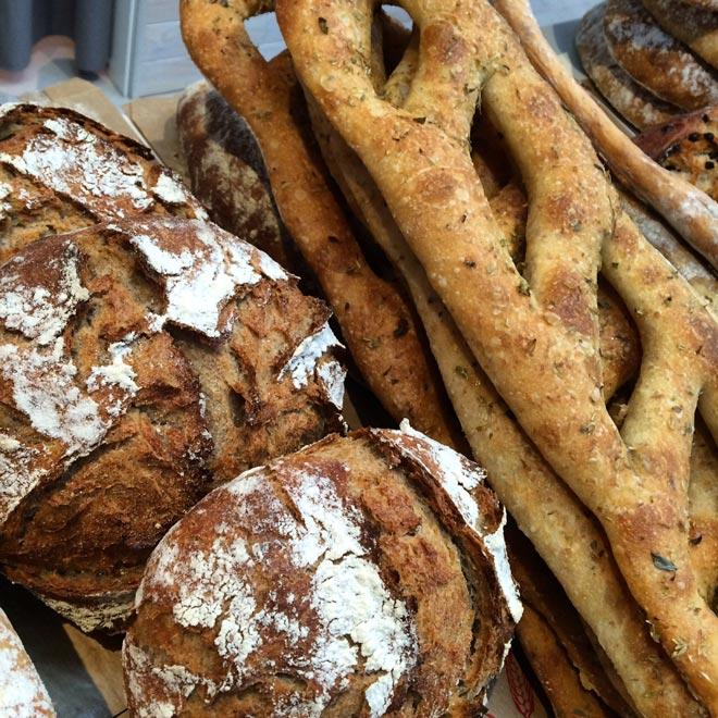 El pan de Pecado Artesano llega a Nueva York, www.globalstylus.com