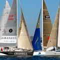 El Solete gana las 300 Millas A 3 de Moraira-Trofeo Grefusa