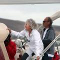 Mara Torres, Gran Prix Atlántico, www.globalstylus.com, www.stylusnautica.com,