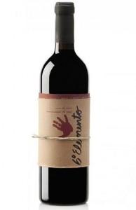 El vino y la tierra en buena coyuntura. Vino Sexto Elemento, https://globalstylus.com/