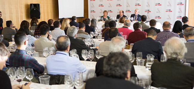 Enofusión posiciona al vino como protagonista dentro de la gastronomía en una edición emocionante, www.globalstylus.com