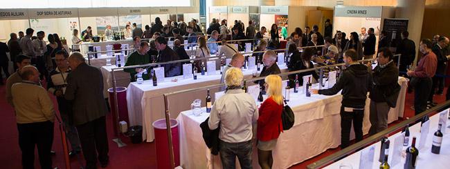 Enofusión posiciona al vino como protagonista dentro de la gastronomía en una edición emocionante