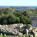 Foto1_NP_IslasBaleares_destino_09022016_MenorcaTalayotica