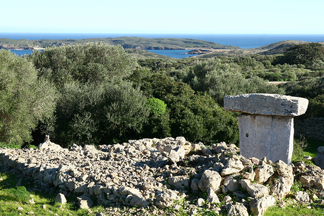 Baleares, mucho más que turismo de sol y playa