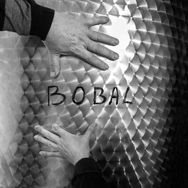 Un garaje para hacer 'vinos de parcela'. Bodegas Pigar, www.globalstylus.com