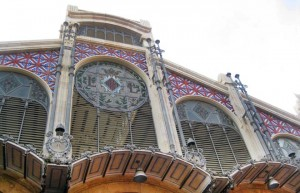 Valencia va de vinos al Mercat Central, 'Vins al Mercat. Esencia de Valencia', DOP Valencia