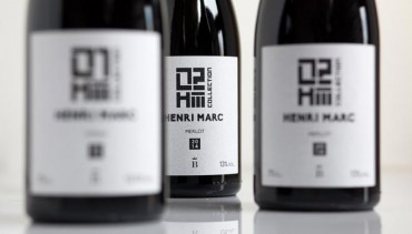 La Baronía de Turís, única bodega valenciana galardona en el Asia Wine Challenge 2020