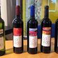 Torrevellisca emprende nuevos retos con sus vinos 'La Vida'