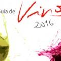 La Semana Vitivinícola presentará en Valencia su Guía de Vinos yAceites