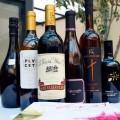 La Guía de Vinos y Aceites 2016 de La Semana Vitivinícola entrega sus galardones anuales