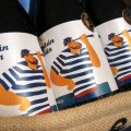 Ontinium presenta en sociedad el nuevo proyecto vinícola 'Capitán Julián'