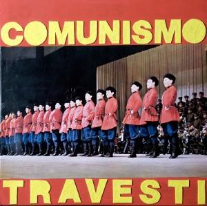 comunismotravesti