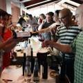 Utiel-Requena celebra Placer Bobal 2016 con una edición de éxito