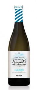 Altos_de_Torona_Albarino