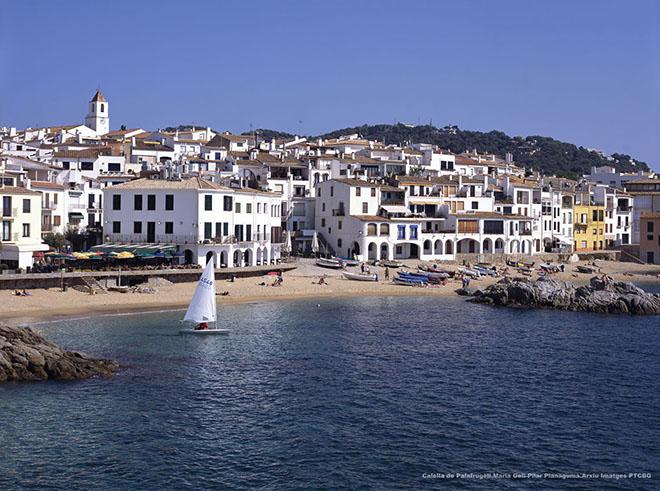 Girona: cultura, naturaleza y gastronomía, pura esencia mediterránea