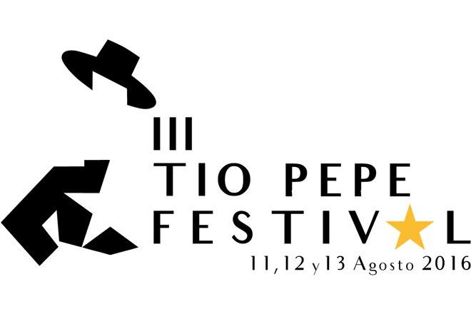 El 'III Tío Pepe Festival' vibrará con artistas internacionales